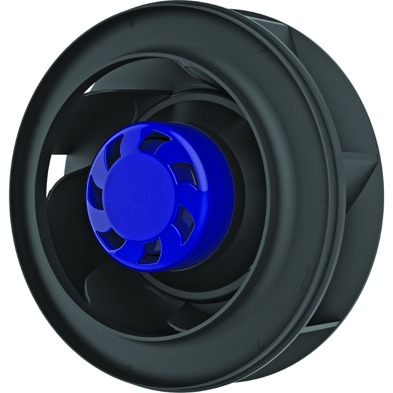 BL-B190B-EC00(01)-blauberg-na-ec-motors