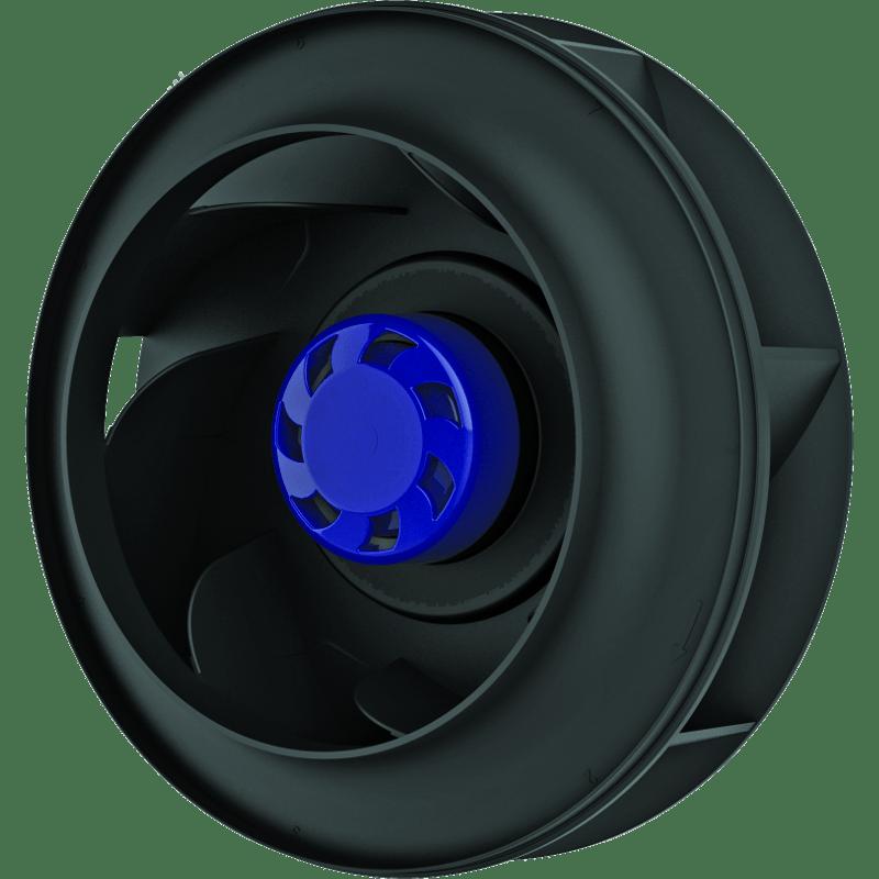 BL-B250B-EC00-blauberg-na-ec-motors