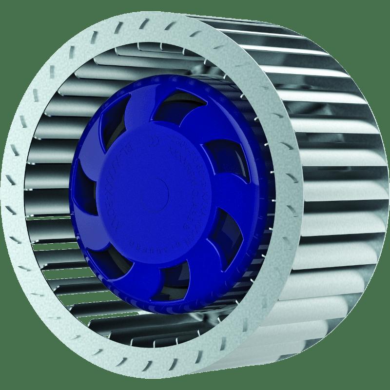 BL-F108А-EC00-blauberg-na-ec-motors