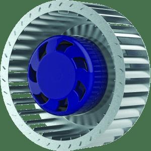 BL-F133А-EC00-blauberg-na-ec-motors