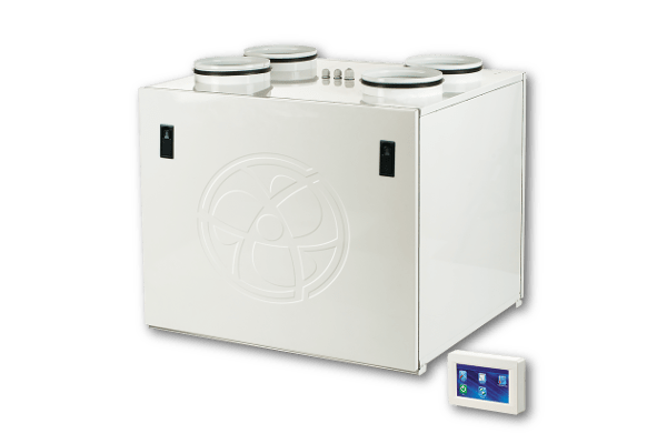 Komfort-ec-sb-blauberg-residential-erv-hrv-covid-19-corona-virus-ventilatio-system-blauberg