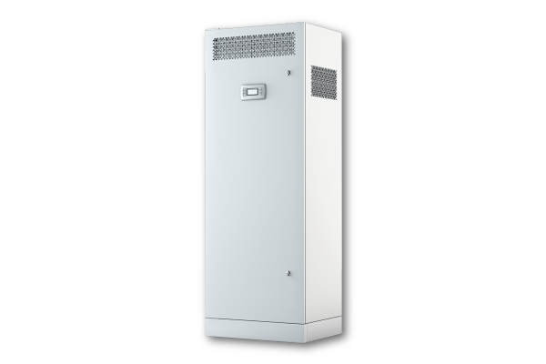 civic-energy-efficient-single-room-hrv-heat-recovery-ventilation-blauberg-na