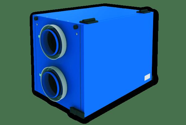erv-h-residential-erv-hrv-fans-heat-energy-recovery-systems-blauberg-na