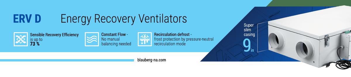 Blauberg-Residential-ERV-HRV-Hvac