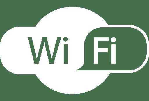 Logo-wifi-Blauberg-NA