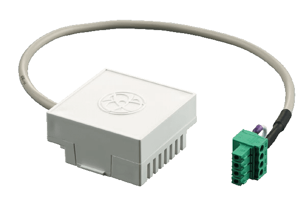 Ceileo Series Bathroom Fan Ventilator Humidity Sensor