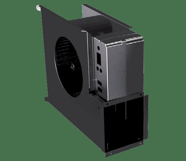 Ceileo Series Bathroom Fan Ventilator Motor