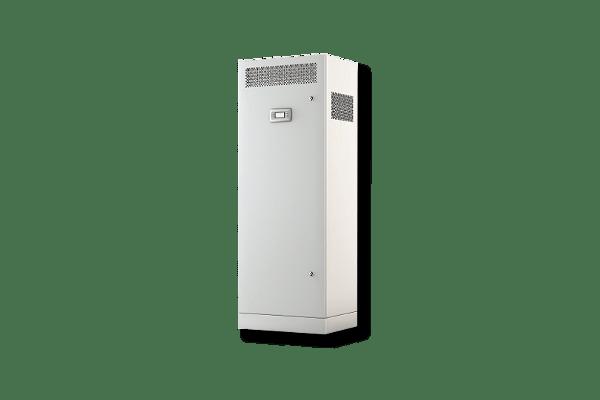 Civic Heat Recovery Ventilator