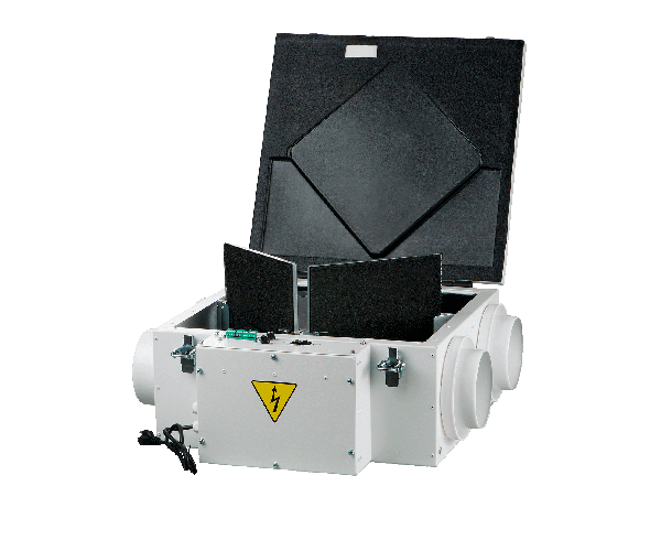 ERV-D HRV-D Apartment Ventilator Filter