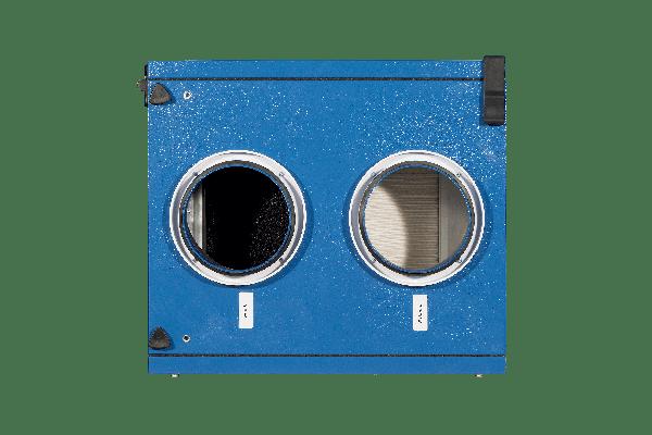 ERV-H-HRV-H-Suspended-Condo-Ventilator