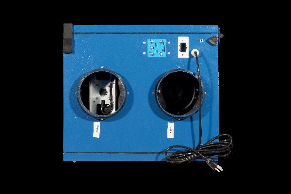 ERV-H-HRV-H-Suspended-Condo-Ventilator-Control