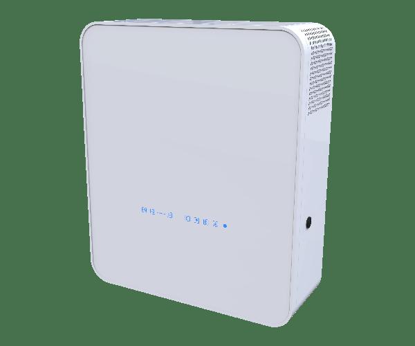 Freshbox 100 W Energy Recovery Ventilator
