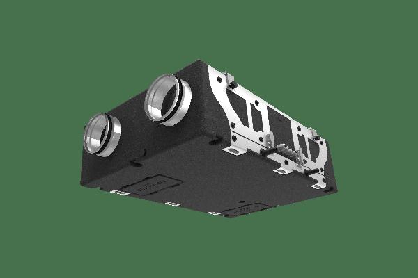 Komfort EC D5B180(-E)