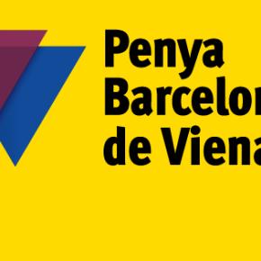 Einladung zur VIII. Generalversammlung