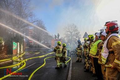 20200119-14.02-18-Blaulicht-News.de - Homepage