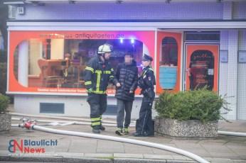 20200319-18.03-5-Blaulicht-News.de - Homepage