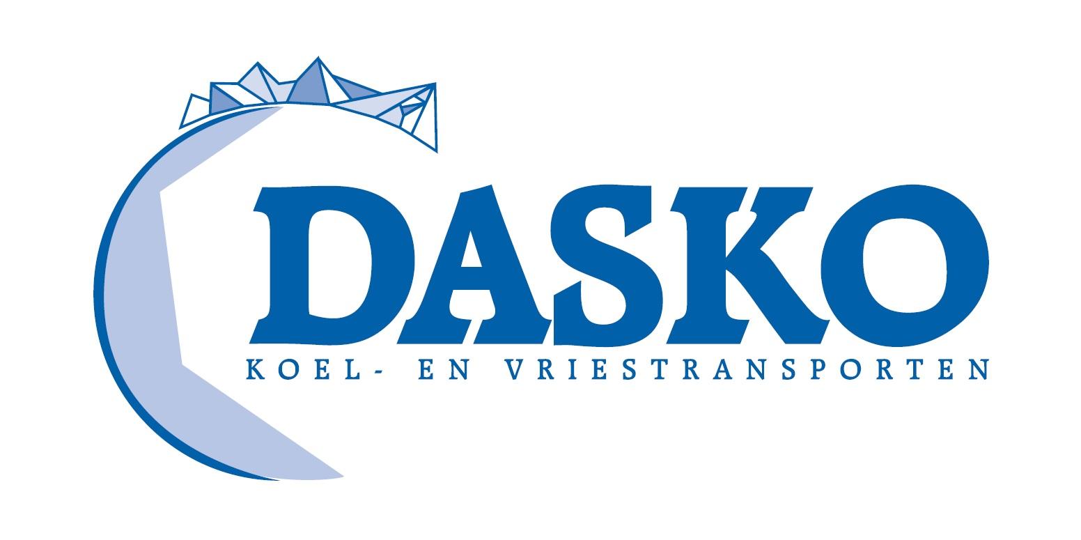 Dasko