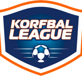 Informatie Korfbal Leaguefinale 17 april