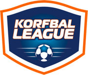 Informatie Korfbal Leaguefinale 17 april