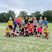 Twentse Korfbalschool
