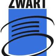 Korfbal in Twente