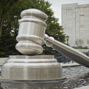 What are the stages of the criminal justice process in Pennsylvania? We understand that knowing what will happen is important if you have been arrested, including at which of the following stages in the criminal justice process is an indigent (qualifies for Public Defender assistance).