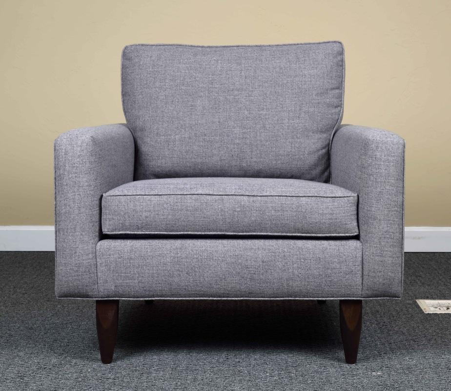 Custom Built Furniture Blawnox Custom Upholstery
