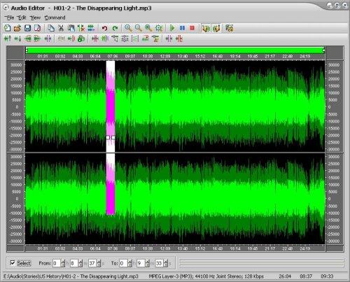 https://i1.wp.com/www.blazemp.com/Shots/Audio_Editor_Small.jpg