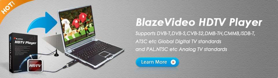 https://i1.wp.com/www.blazevideo.com/images/new_images/htdv-player.jpg