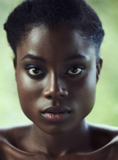 Photo of Sevana