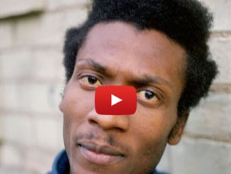 Jimmy Cliff Photo