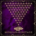 Morgan Heritage - Avrakedabra