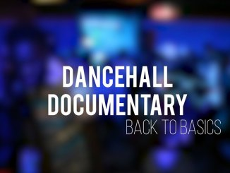 Dancehall Documentary Video