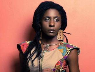 Jah9: Empress Queen