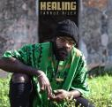 Purchase on Amazon - Tarrus Riley - Healing