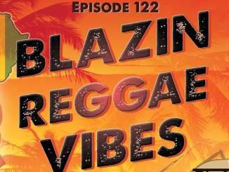 Reggae Beats Stirring In The Wind Got Spirits Rising From The Lockdown Blues