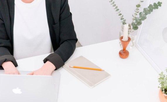 concentracion-jornada-los-contratos-jubilacion-parcial