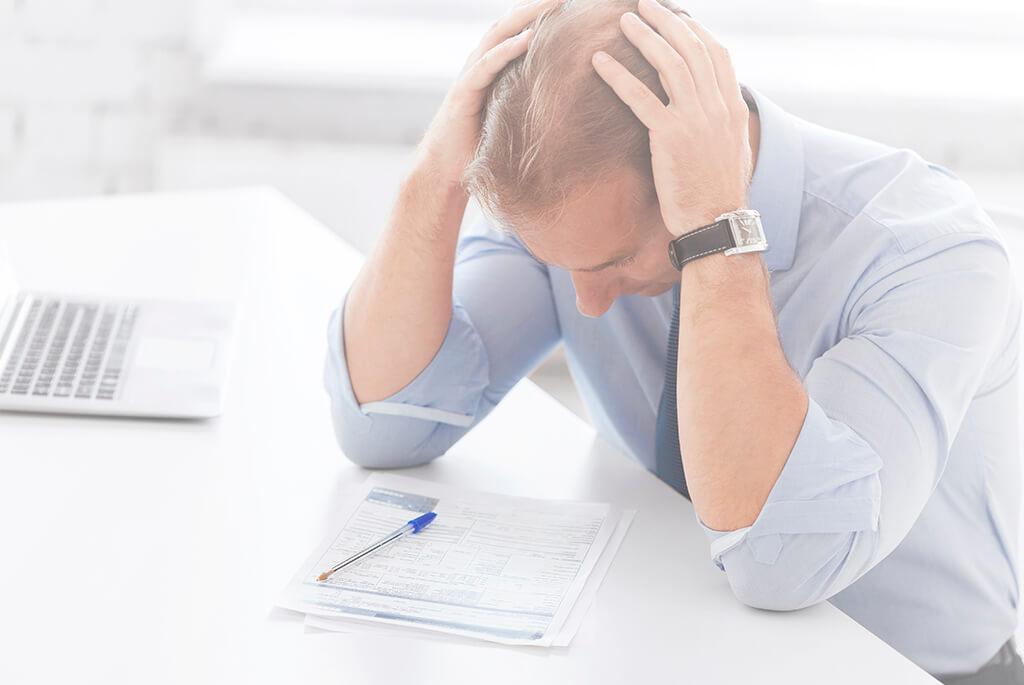 Compatibilidad de la pensión de desempleo con el trabajo