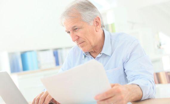 mejora-de-la-pension-de-viudedad-para-mayores-de-65-anos