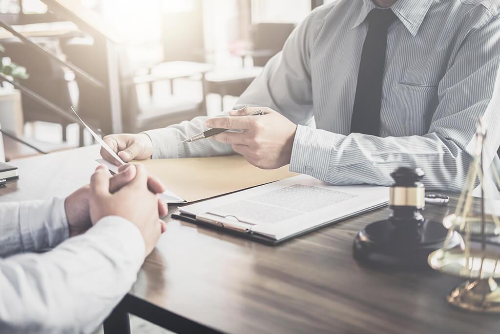 Novedades del Real Decreto Ley 8/2019