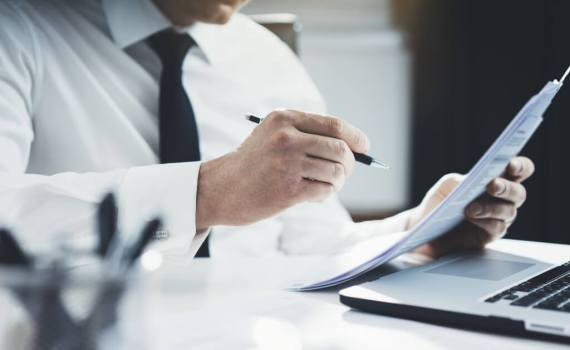 Aclaraciones sobre el mantenimiento de empleo en el ERTE