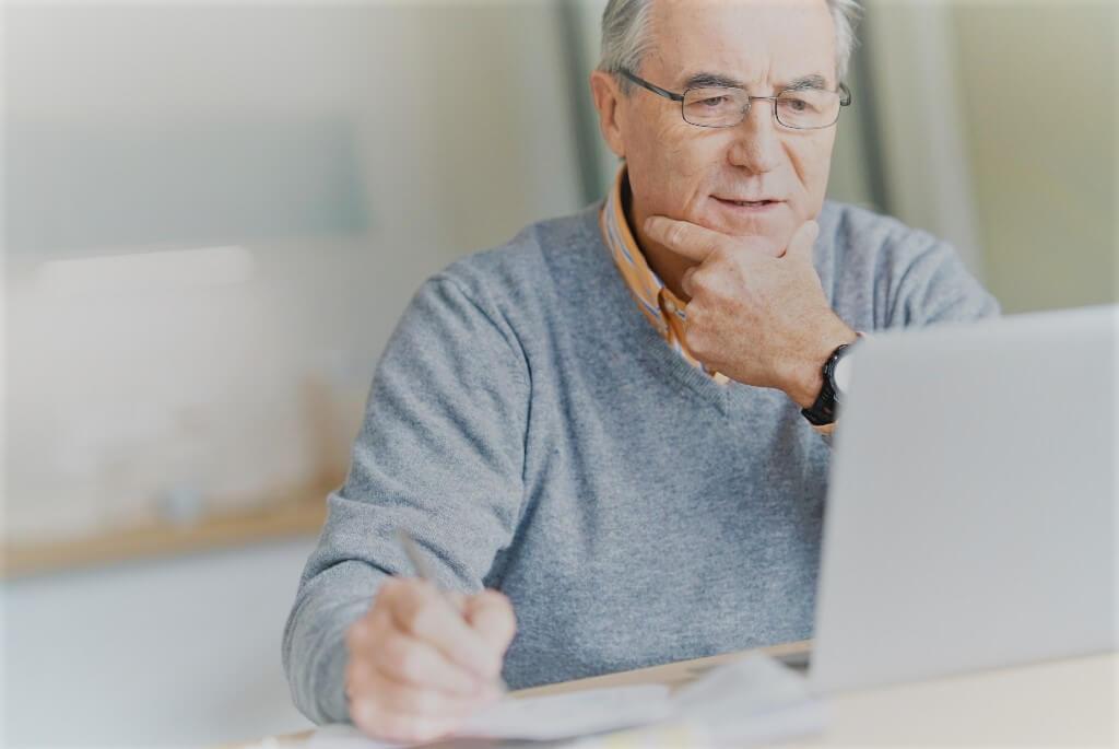 ¿Es posible trabajar estando jubilado?