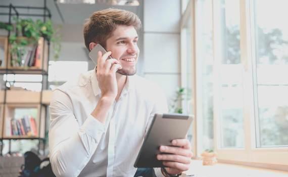 ayudas-emprendedores-2021
