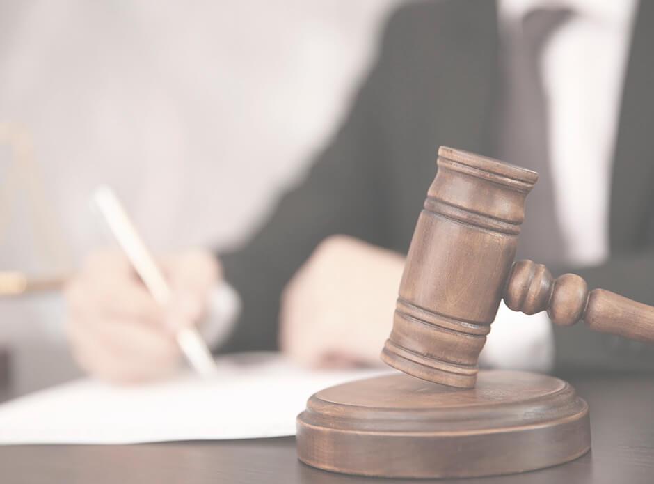 nuevo-criterio-tribunal-supremo-contratos-obra