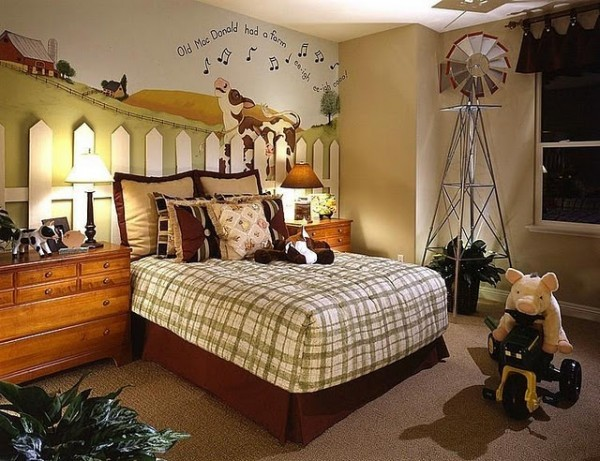 Luxury And Contemporary Teenage Bedroom Design Gallery Home