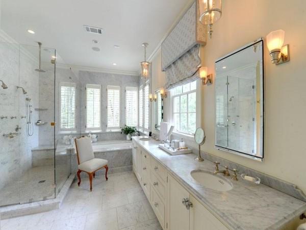 Bathroom Design Idea Archives | Home Interior Design Ideas on Model Bathroom Ideas  id=64505