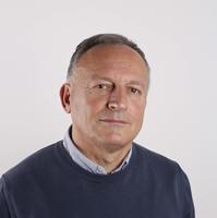 Mladen Mirosavljevic