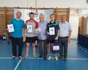 Stonoteniski-turnir_2016