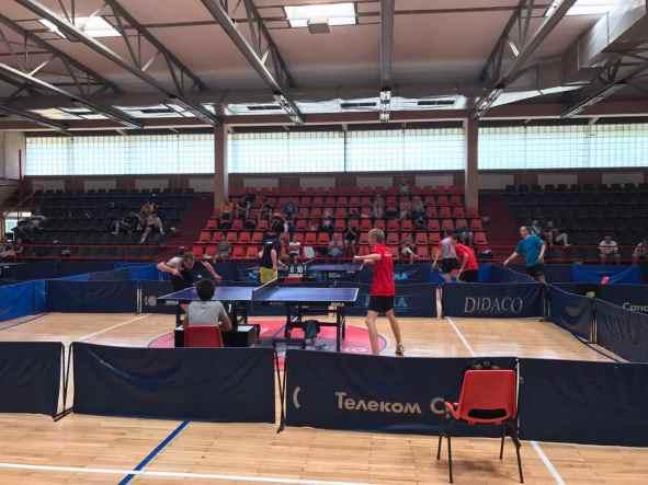 turnir-2017-8