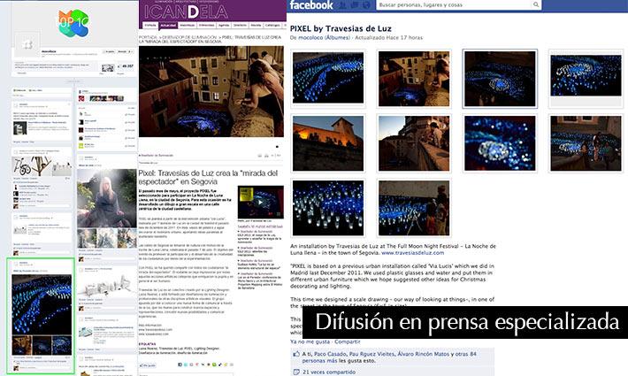 difusion-prensa-pixel